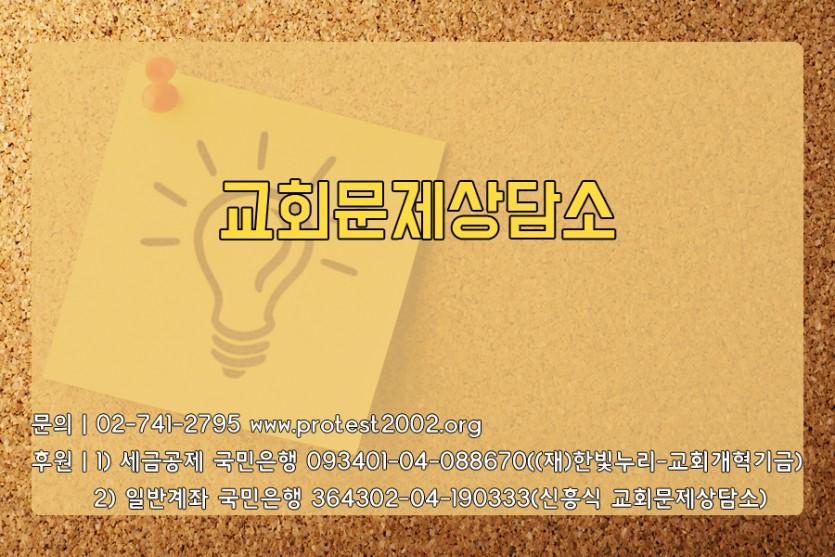 46c3c28246c366cb996e11a7bab80e33_1594015797_345.jpg