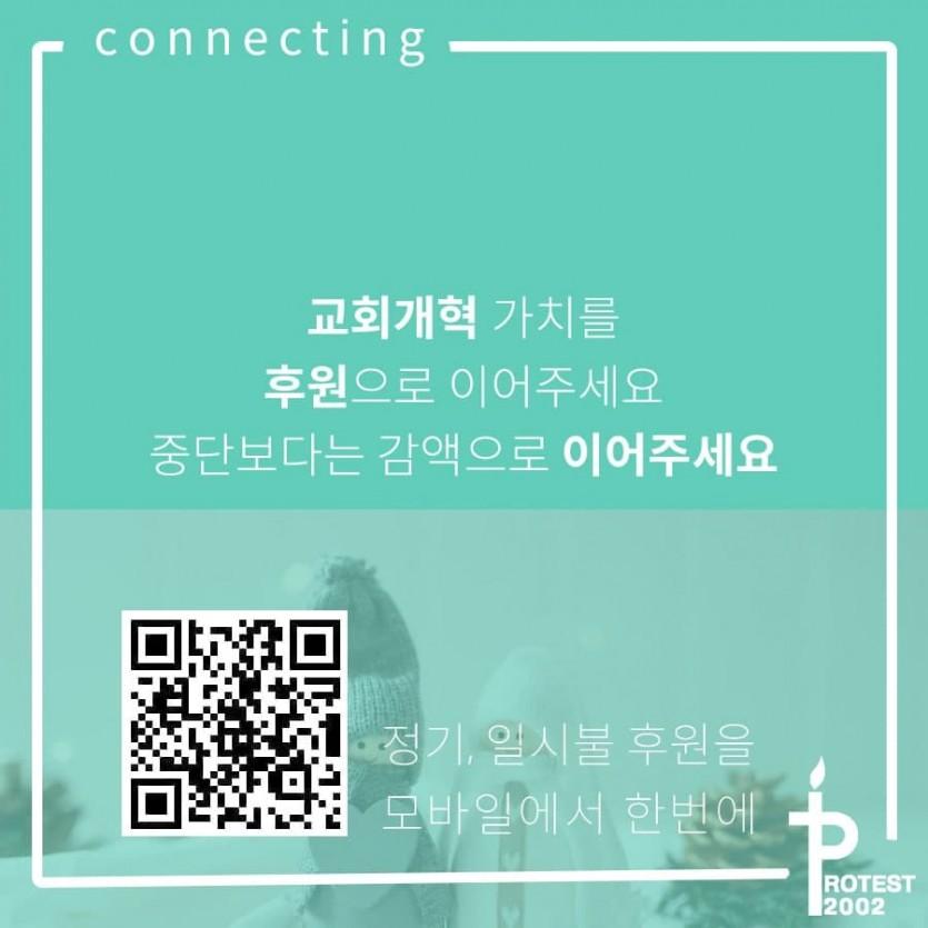 d9412f99ddba7523107f31244355d5ce_1612421328_7444.jpg